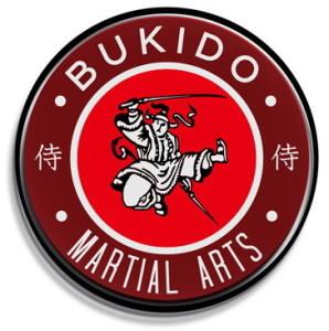 Bukido Karate